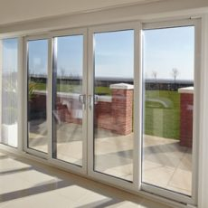Classic Low Cost Prices For French Patio Doors