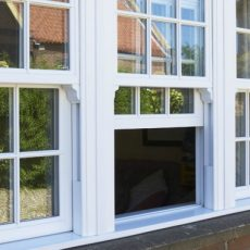 Local UPVC Double Glazing Windows Cost Less