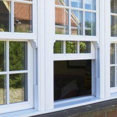 Local UPVC Double Glazing Windows Cost Less